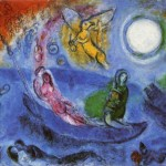 Chagall: The Concert