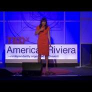 Lissa Rankin, MD: Van-e rá tudományos bizonyíték, hogy meg tudjuk magunkat gyógyítani?