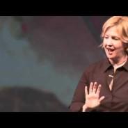 Brené Brown: A sebezhetőség hatalma
