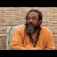 SPIRITUÁLIS ÉLMÉNYEK – Szatszang Moojival