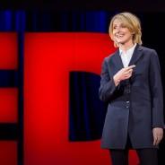 Elizabeth Gilbert: Siker, kudarc és továbbalkotás ösztöne